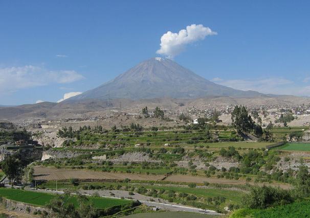 el-misti-volcano.png?w=640
