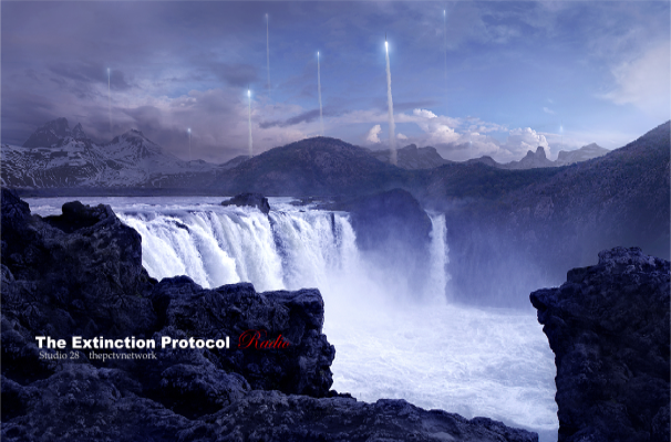 The Extinction Protocol Radio A