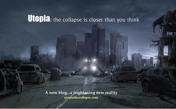 Utopia blog