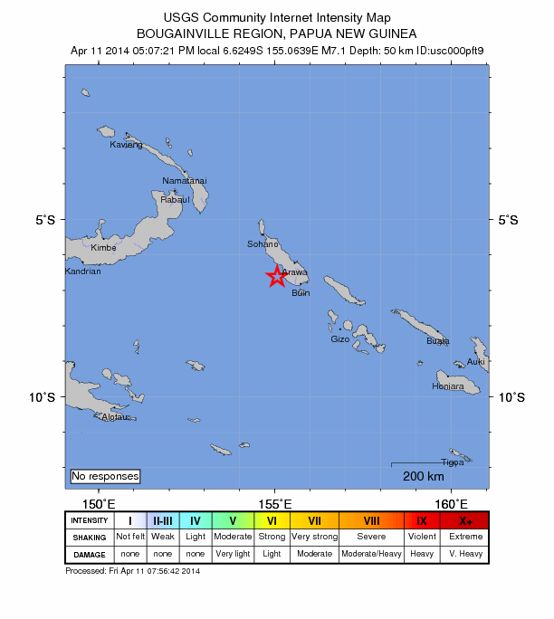 Nicaragua rattled by 2 large earthquakes in less than 24 hours Png-7-1-april-11