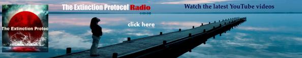 TEP Radio banner 4