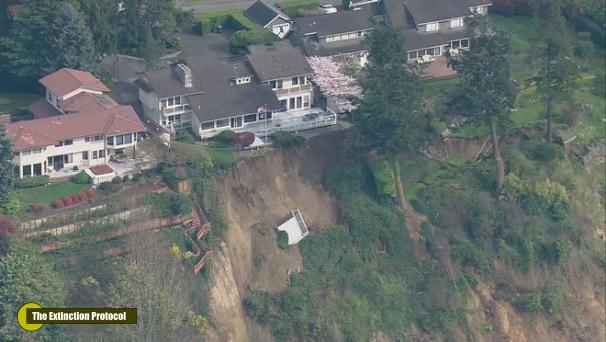 DM landslide 2