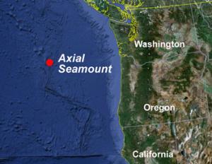 aa-axial-seamount-volcano-2.jpg?w=640