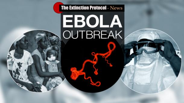 Ebola Outbreaks Future