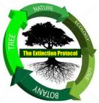 Ecology TEP