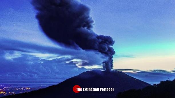 Volcanic Update A-costa-rica-vol-31