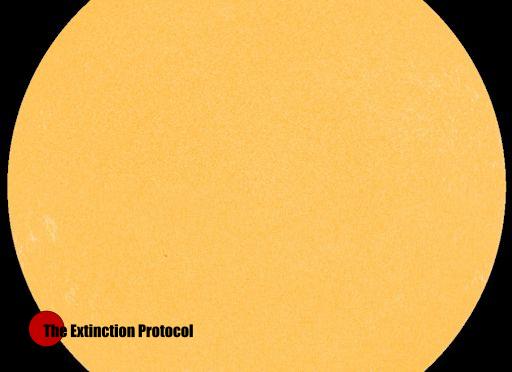 A Sun 4302015