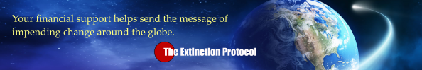 Seismic & Volcanic Activity 5/25/2015 Donation-tep-banner