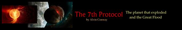 7th Protocol
