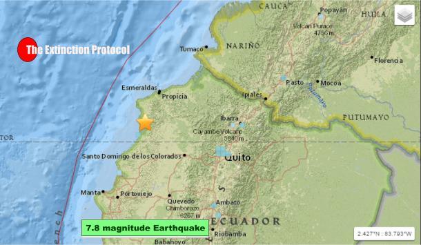 Ecuador 7