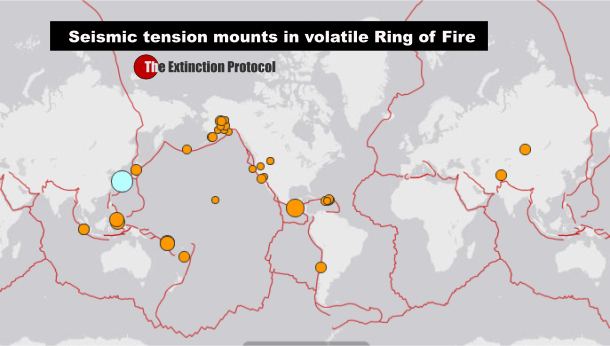 EQ Ring of Fire