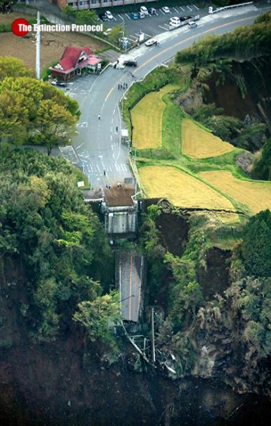 Japan Bridge 2