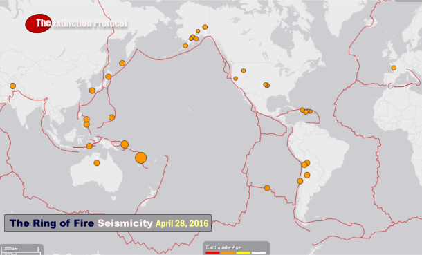 The Earthquake/Seismic Activity Log #2 - Page 3 Ring-of-f-april-28