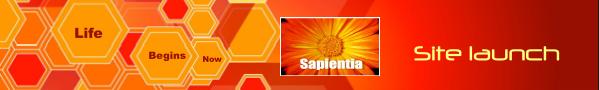 Sapientia Blog