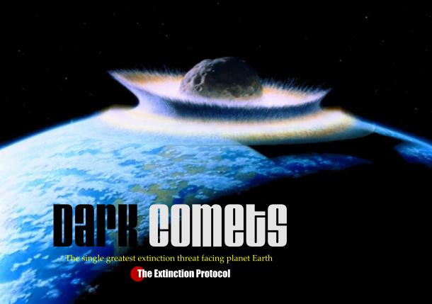 dark-comets