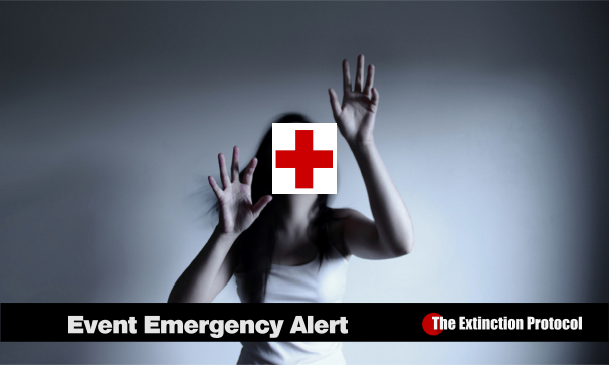 event-emergency