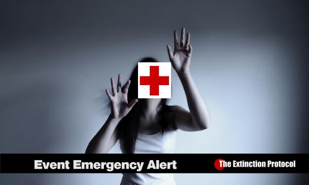 event-emergency
