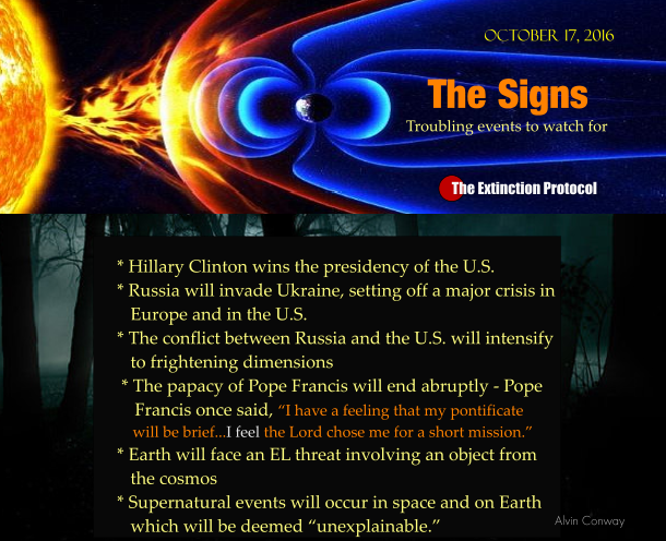 the-signs-october-16-2016