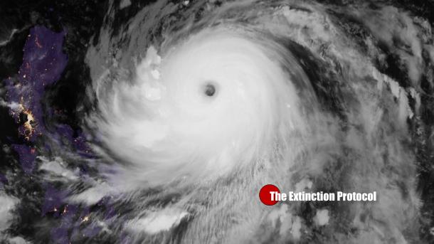 typhoon-haima