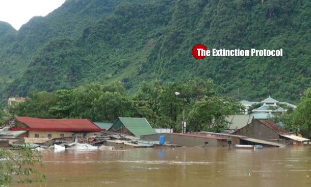 vietnam-floods