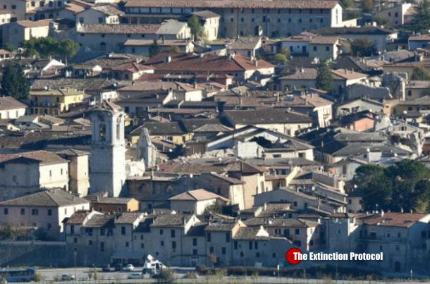 italian-town-oct-31