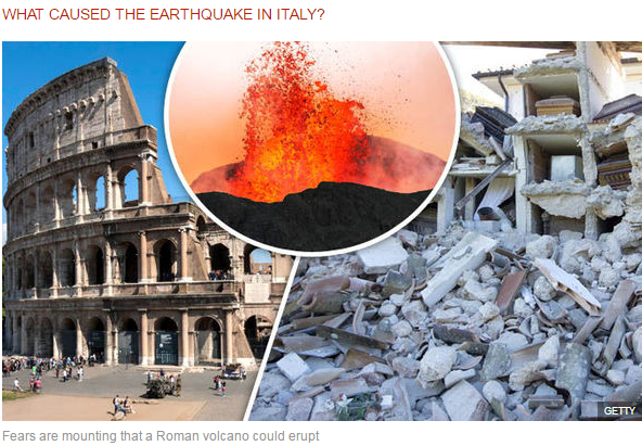 rome-volcano-threat