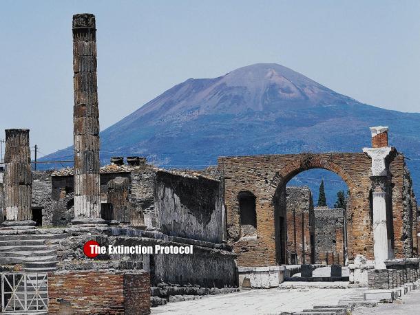 rome-volcano