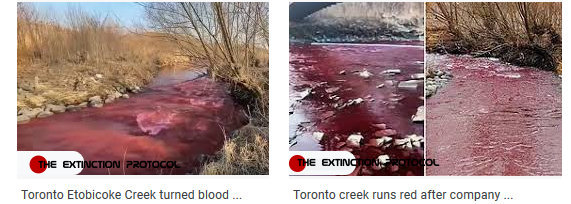 00 Blood River