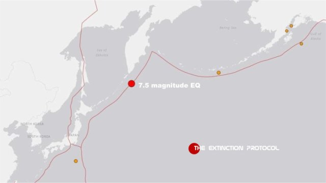 00 Earthquake March 24