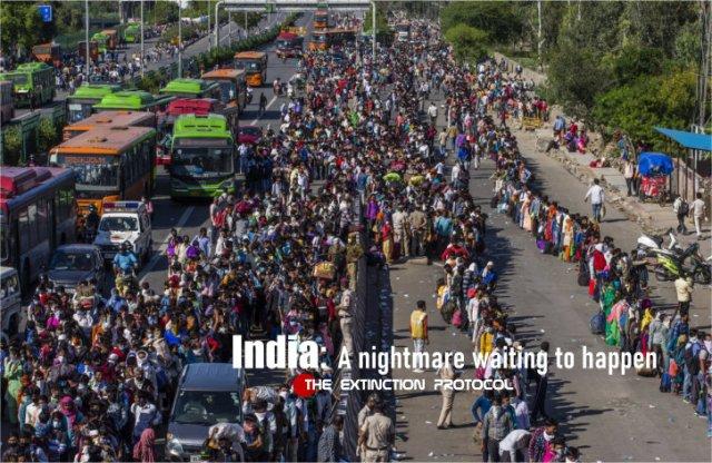 00 India