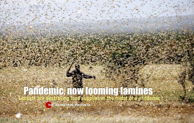 00 Locust Famines