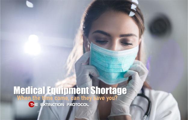 00 Medical Equip