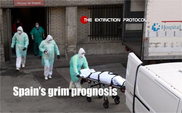 00 Spain Grim Prognosis