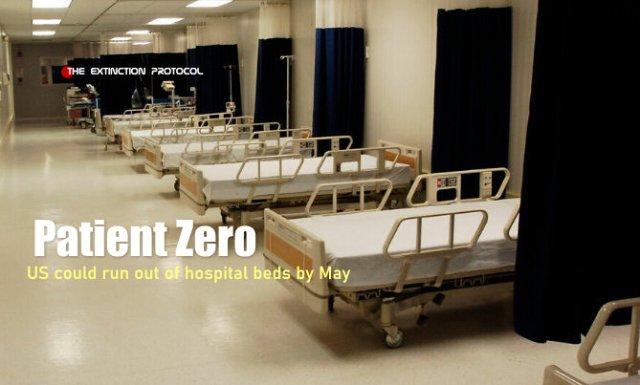 11 Patient 0