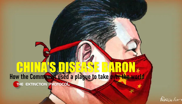 00 China Disease Barons