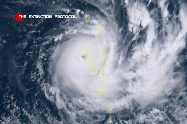 00 Tropical Cyclone H