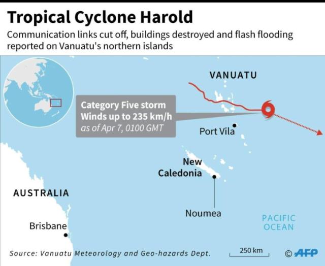 00 Tropical Cyclone M