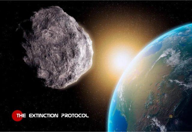 000 Earth Near Asteroids