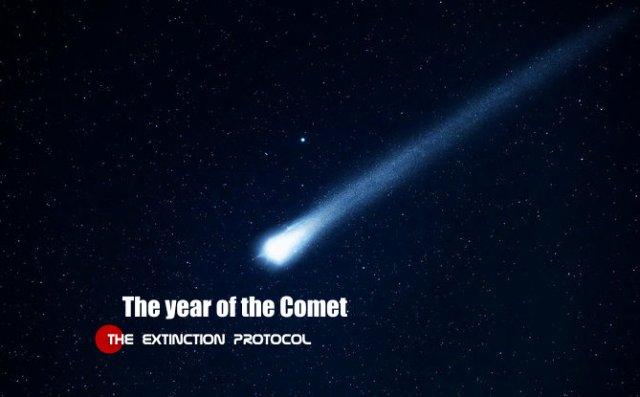 0000 Comet A