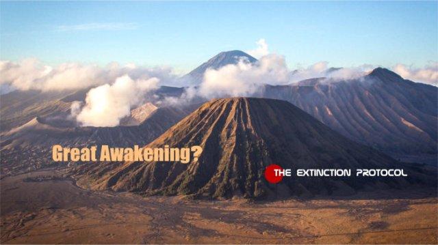 0000 Indonesia's Volcanoes