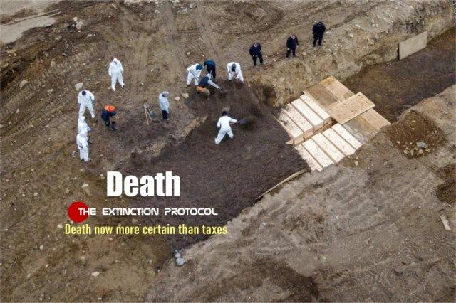 00000 Death