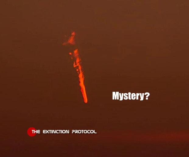00000 Mystery