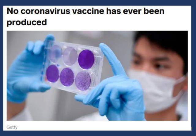 00000 Vaccine A