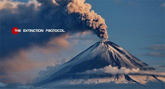 000000 Volcano Kam