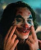 000000 Brink Joker