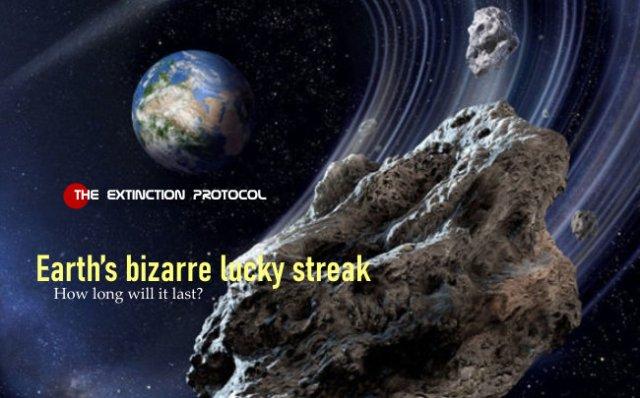 0000000 Asteroid