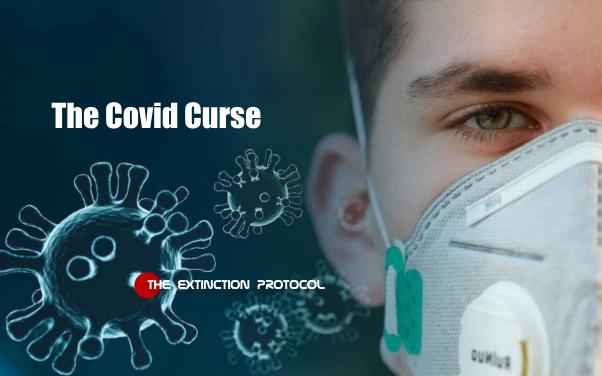 Covid Curse